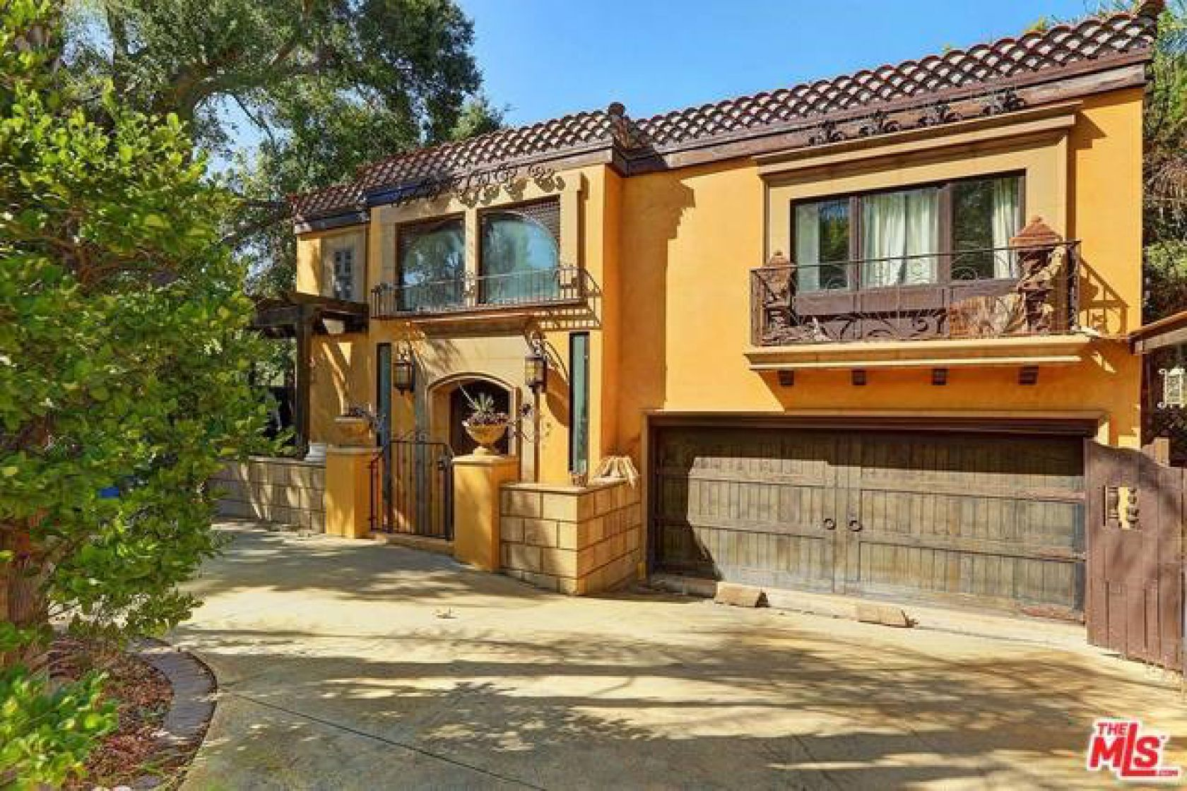 Search | Search Luxury Real Estate in Los Angeles, West